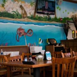 Island View Restaurant 143 Photos 124 Reviews Italian 1400