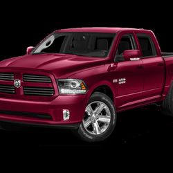 Champion Chrysler Dodge Jeep Ram >> Champion Chrysler Dodge Jeep Ram Request A Quote Car
