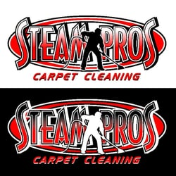 Hire The Best Cleaners In San Jose