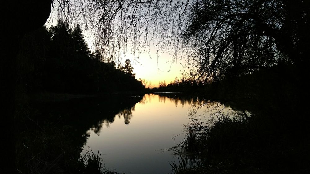 lake temescal things to do in oakland