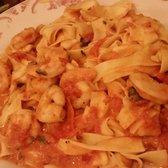 Maggiano S Little Italy 230 Photos 159 Reviews Bars 600 Garden City Plz Garden City Ny