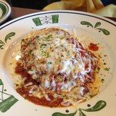 Olive Garden Italian Restaurant 24 Photos 42 Reviews