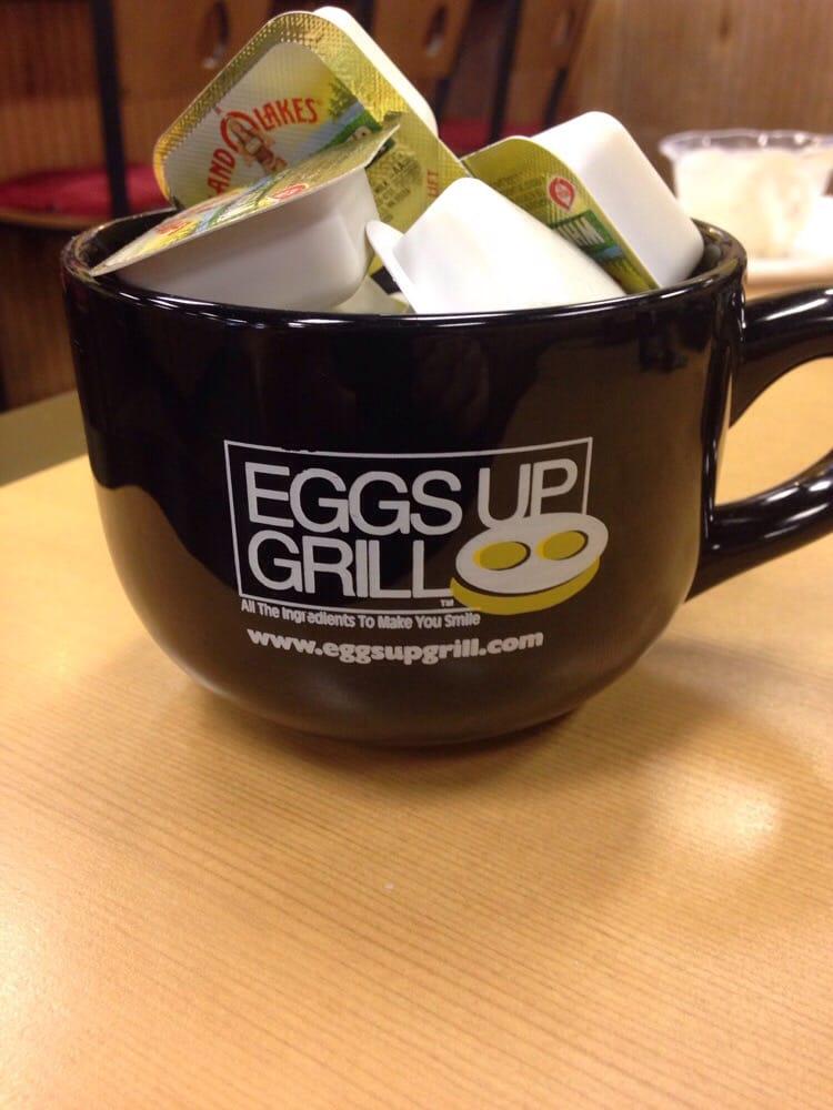 Eggs Up Grill 17 Fotos 37 Beitr Ge Fr Hst Ck