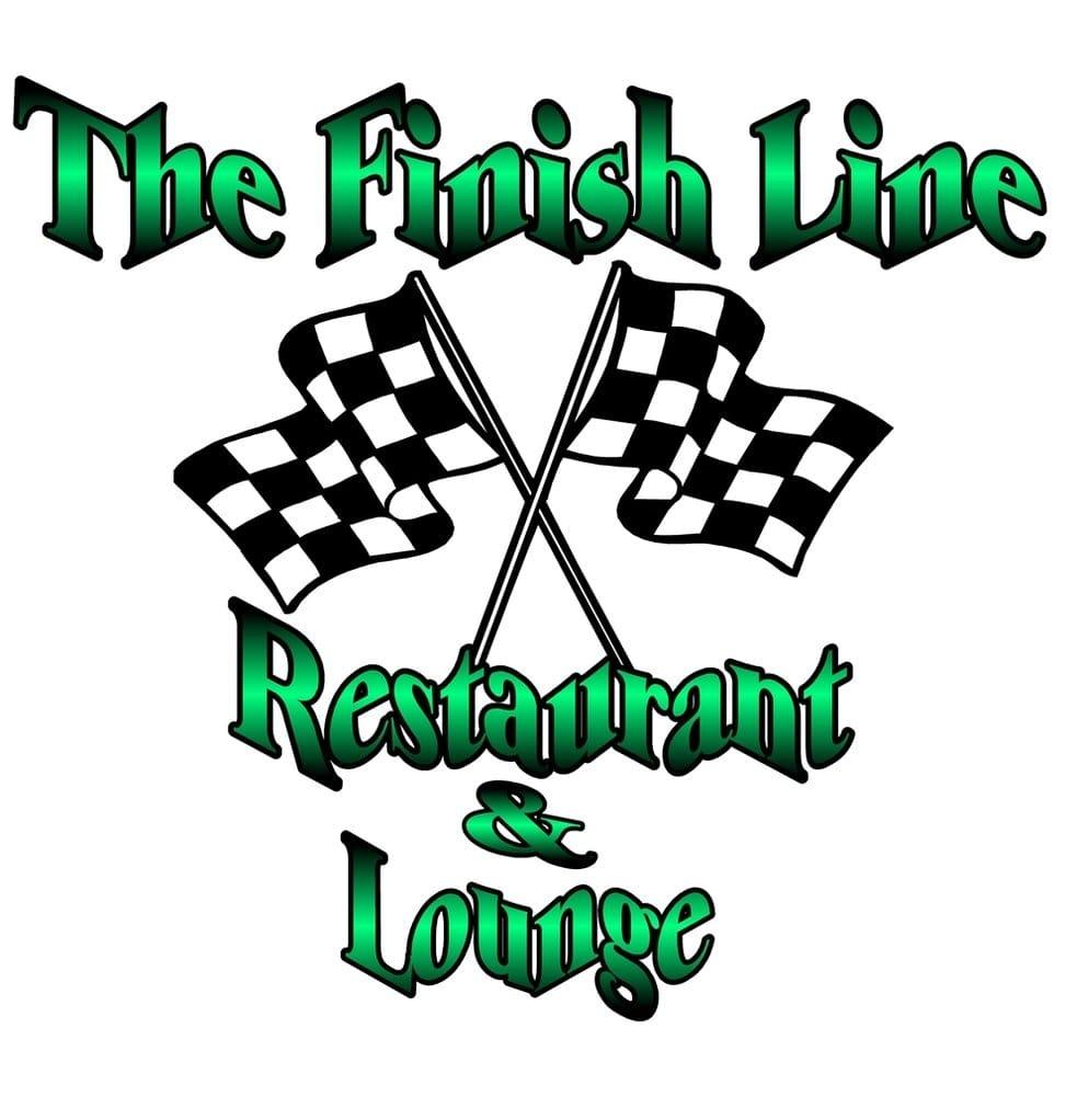 Finish Line Restaurant Lounge Mooresville Nc