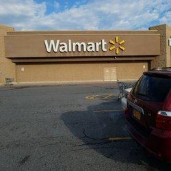 d59ec5d54 Walmart Supercenter - 11 Photos   27 Reviews - Department Stores - 1201  Route 300