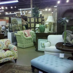 Photo Of Green Front Interiors Raleigh Nc United States