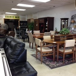 Bargain Furniture Warehouse Home Decor 1895 Thomas Rd