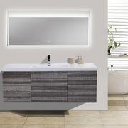 Bathroom Vanity Van Nuys bathroom vanity wholesale - 19 photos - kitchen & bath - 13506