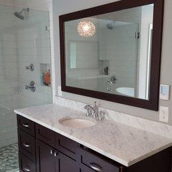 Atlanta Home Designers - Get Quote - 64 Photos - Contractors - 225 ...