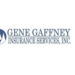 Photo Of Gaffney Gene Allied Insurance Occidental Ca United States