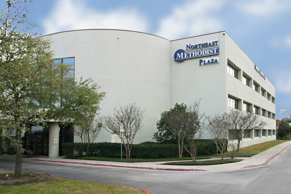 Urology San Antonio 12 Reviews Urologists 12709