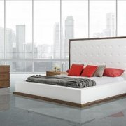 ... Photo Of Contemporary Furniture   West Covina, CA, United States ...