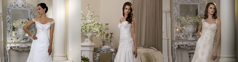 Alterations unlimited tailor sewing alterations 117 for Wedding dress tailor near me
