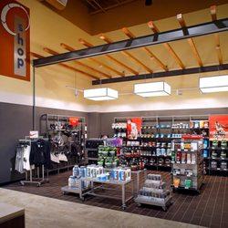 24 Hour Fitness - Tacoma - 35 Photos & 31 Reviews - Gyms - 111 South 38th Street, Tacoma, WA