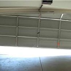 opener doors guardian repair garage openers door