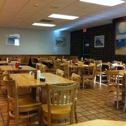 Photo Of Libby Hill Seafood Restuarant Danville Va United States