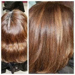 Glitz & Glamour Studio - 39 Photos - Hair Salons - 6840 SW 4th St
