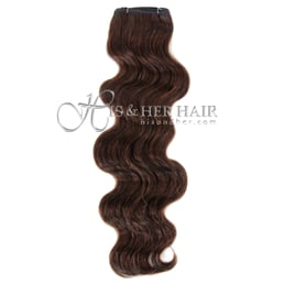 Photos for His & Her Hair Goods - Yelp