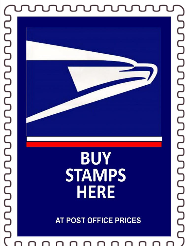 We #Sell #Stamps @LeAmbianceMSBC.com - Yelp