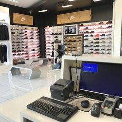 0da24c04047 Shoe Palace - Shoe Stores - 554 N Wilson Way, Stockton, CA - Phone ...
