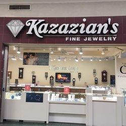 Photo Of Kazazian S Fine Jewelry Custom Design San Antonio Tx United States
