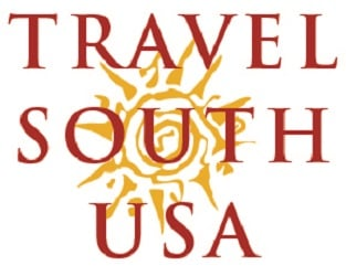 Travel South USA: 3500 Piedmont Rd, Atlanta, GA