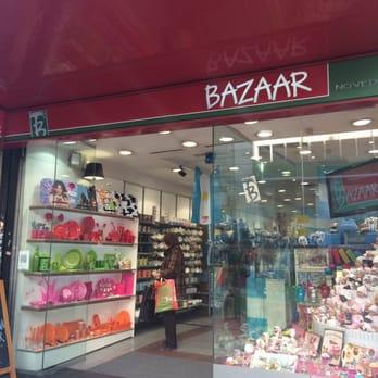 bazaar 21 fotos tienda de regalos av santa fe 1915