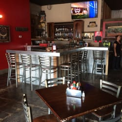 Photo Of The Dewy Restaurant And Lounge Nampa Id United States Full