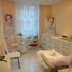 kosmetikstudio beauty more kosmetikprodukte wartburgstr 16 sch neberg berlin. Black Bedroom Furniture Sets. Home Design Ideas