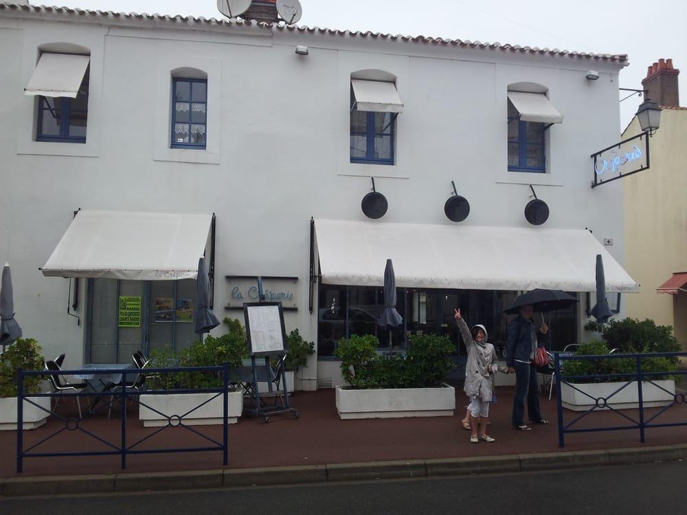 St Croix Restaurants Yelp