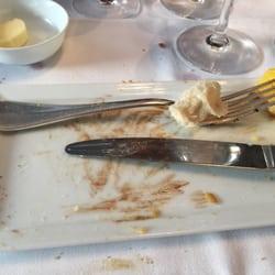 Chez georges 33 photos 32 reviews french 273 bd p reire 17 me paris france - Chez georges porte maillot ...