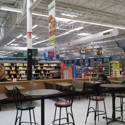 Photo Of Walmart Supercenter   Vicksburg, MS, United States