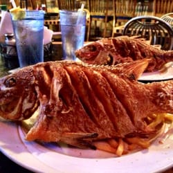 Catch Of The Day Closed 65 Photos 66 Reviews Seafood 11401
