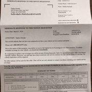 Vehicle Service Department Letter >> Vehicle Services Department 15張相片及53篇評語 汽車經銷商