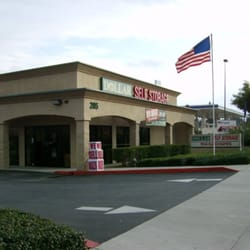 Photo Of Dollar Self Storage   Corona, CA, United States