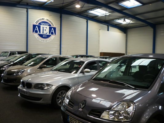 aquitaine ench res automobiles auction houses 19 place cordon d 39 or martillac gironde