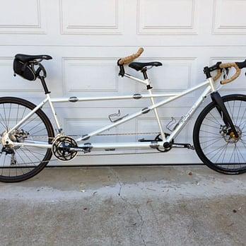 R & E Cycles - 28 Reviews - Bikes - 5627 University Way NE ...