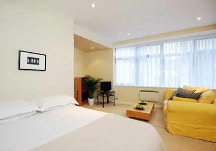 Photo Of London Cheap Apartments   London, United Kingdom