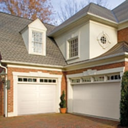Photo Of Delden Garage Doors Inc   Des Moines, IA, United States. Ovation