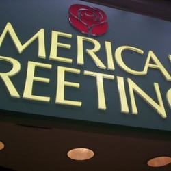 American greetings closed cards stationery 735 stratford sq photo of american greetings bloomingdale il united states m4hsunfo