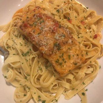 Olive Garden Italian Restaurant 282 Photos 310 Reviews Italian 11555 Carmel Mountain Rd