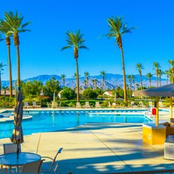 Sun City Palm Desert - 15 Photos & 14 Reviews - Retirement