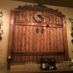 Cellar Door 98 Photos Amp 168 Reviews Wine Bars 4469