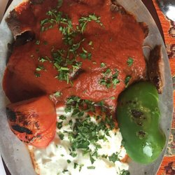 The Best 10 Turkish Restaurants Near Ppg Paints Arena In Pittsburgh