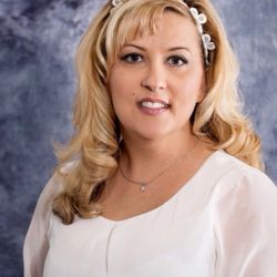 Photo Of Walker Furniture   Las Vegas, NV, United States. Christina  Furniture Specialist