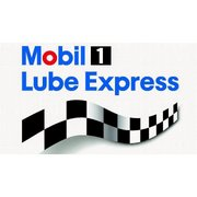 Mobil 1 lube express oil change coupons