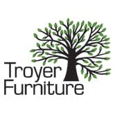 Photo For Troyeru0027s Furniture