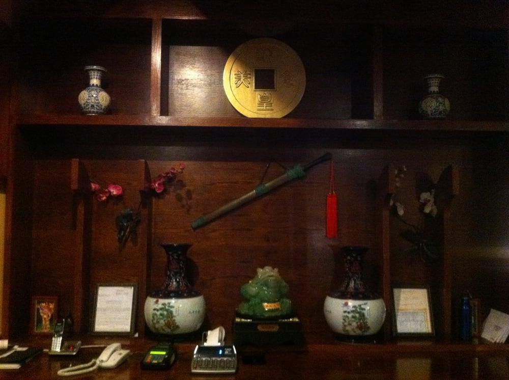 Japanese Restaurant On Carlisle Pike