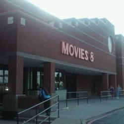 Movies north richland hills
