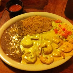 Photo Of Jalapenos Restaurant Quinlan Tx United States Jay S Special
